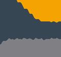Kohnen Logo